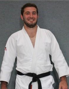 Trainer Martin